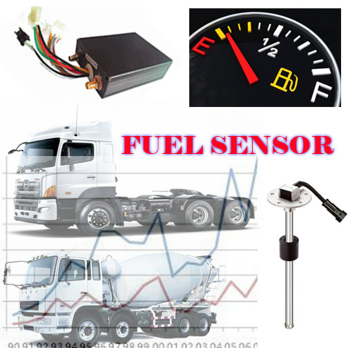 Fuel Sensor